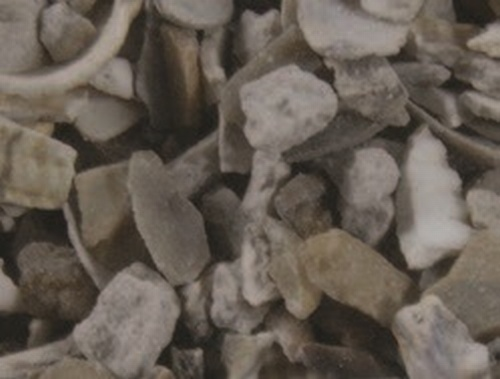 Flint Grit-Growers 25kg