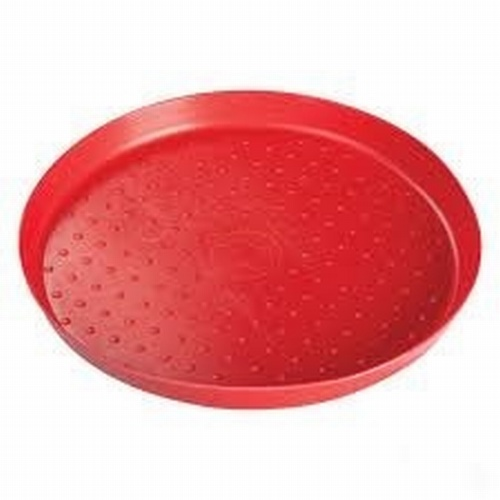 Plastic Chick Feeder Tray
