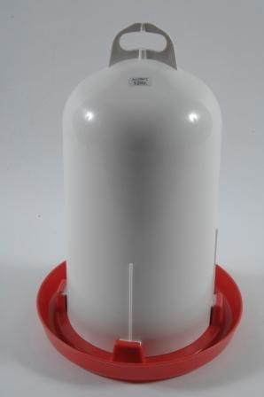 Tube Drinker 12ltr