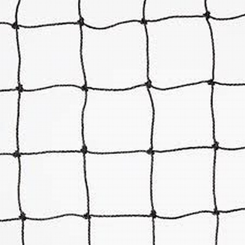 Aviary Top Netting 22' X 22'