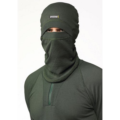 Termoswed Plus Balaclava