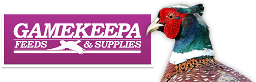 Gamekeepa Feeds and Supplies provide feeders, drinkers, feed, game cover seeds and comprehensive list of pest control and game rearing products for gamekeepers, estate managers, country keeper, gamebird and poultry rearing, shoot syndicate, farmers and all involved in country enterprises and pursuits.